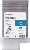 CARTUCHO CANON 0896B001AA CIAN, REF.PFI102C