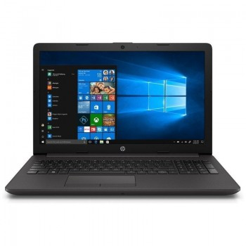 PORTATIL HP 255 G7 R3-3200U 8GB 256GB SSD 15,6\c FREEDOS