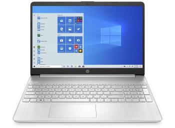 PORTATIL HP I7-1165G7 8GB 512GB SSD 15,6\c W10