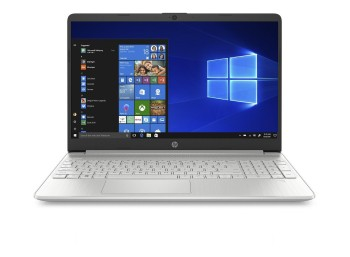 PORTATIL HP 15S-FQ2013NS I5 8GB 512GBSS 15,6\c 3 AÑOS GARANTIA