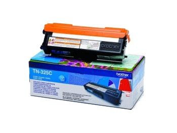 TONER BROTHER TN-325C CIAN