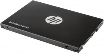 DISCO DURO SSD 2.5\c HP S700 500GB SATA 3