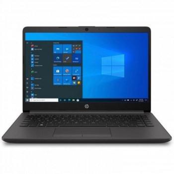 PORTATIL HP 240 G8 N4020 8GB 256GB SSD 14 W10