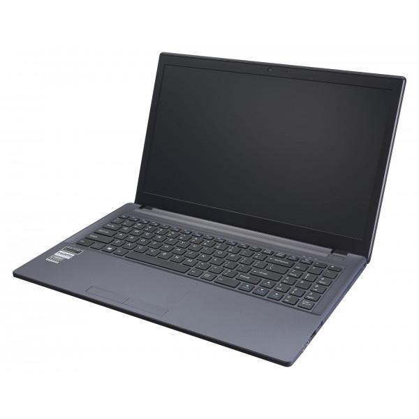 PORTATIL TERRA W650RB I7-6700HQ-16G-256SSD+500G-940M-15 W10