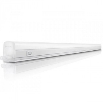 LAMPARA PARED PHILIPS TRUNKLINEA 4000K