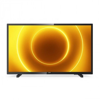 TELEVISION 32\c PHILIPS 32PHS5505 HD READY USB HDMI TDT2