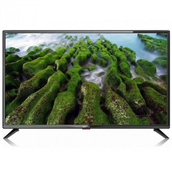 TELEVISION 32\c SUNSTECH 32SUNZ2TS HD TDT2 HDMI USB