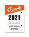 BLOC EFICIENTE CASTELLANO 2021