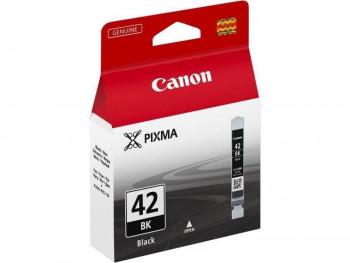 CARTUCHO CANON CLI-42BK NEGRO 14ML REF. 201365