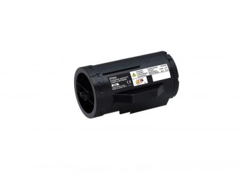 EPSON WORKFORCE AL-M300D NEGRO CARTUCHO DE TONER ORIGINAL C13S050690 - Capacidad: 2.700 P ¡ginas
