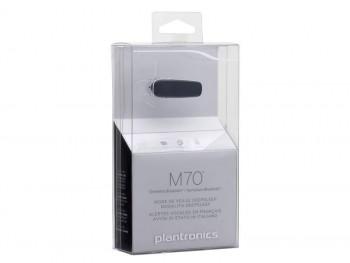 AURICULAR PLANTRONIC M70