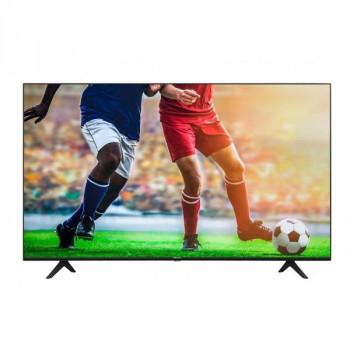 TELEVISION 43\c HISENSE 43A7100F 4K UHD HDR SMART TV IA