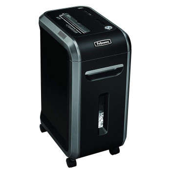 DESTRUCTORA FELLOWES 225 CI