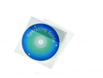 BOLSAS PARA CD/DVD