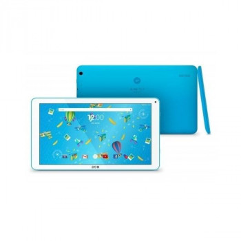 "TABLET SPC BLINK 10.1""-QC1.3-1GB-8GB POWER BLUE"
