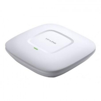 WIFI-AP 300MB TP-LINK 2,4GHZ MONTAJE EN TECHO Y PARED