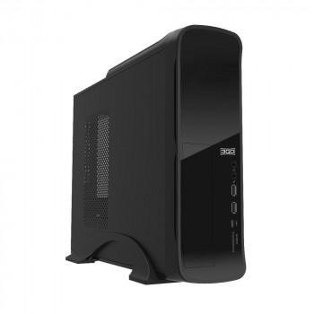 MINI PC SOBREMESA RYZEN 3 8GB 240GB SSD