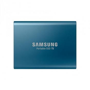 DISCO DURO SSD EXT. SAMSUNG T5 500GB