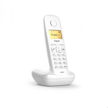 TELEFONO SIEMENS GIGASET A170 BLANCO