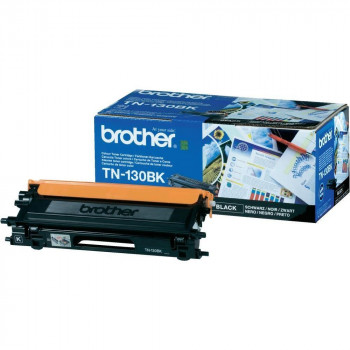 TONER BROTHER TN-130BK NEGRO