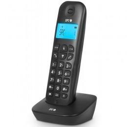 TELEFONO SPC AIR 2 BLACK