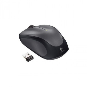 RATON LOGITECH WIRELESS M235