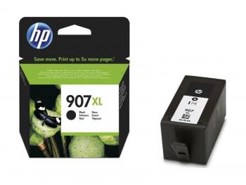 HP 907XL EXTRA ALTA CAP NEGRT6M19AE