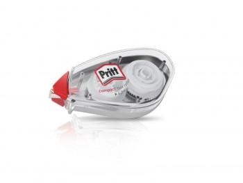 PRITT Roller Compact Flex 4,2mm. x 10m. 2141803