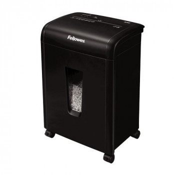 DESTRUCTORA FELLOWES 62MC