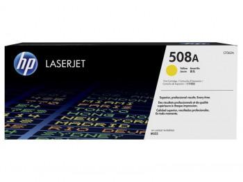 TONER HWP CF362A  M 550/553 SERIES- 5000 Pag (508A)