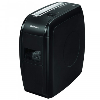 DESTRUCTORA 21CS FELLOWES