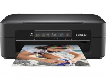 IMPRESORA MULTIFUNCION EPSON EXPRESSION HOME XP-235