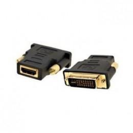 ADAPTADOR 3GO HDMI-H A DVI-M