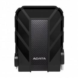 DISCO DURO EXTERNO 1TB ADATA HD710 PRO USB 3.2 NEGRO