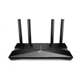ROUTER WIFI DUALBAND TP-LINK ARCHER AX10 WIFI6