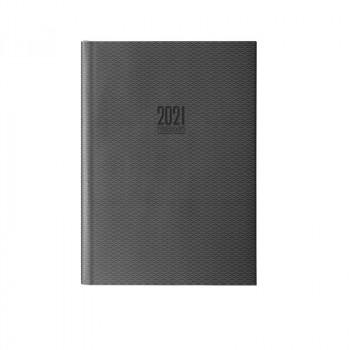 AGENDA ATENAS D/P 17X24 CASTELLANO 2021
