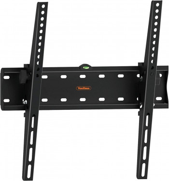 SOPORTE DE PARED TV INCLINABLE 26\c A 55\c