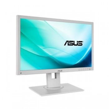 "MONITOR PRO 21.5"" ASUS BE229QLB-G"