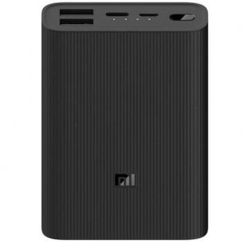 Xiaomi PowerBank 3 Ultra Compact Bateria Externa/Power Bank 10000 mAh