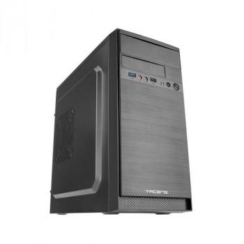 ORDENADOR INTEL I7 - 8GB RAM - 1TB HDD - 250GB SSD M2 - GTX1050TI - GRABADORA