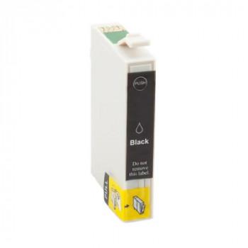 CARTUCHO CSR EPSON T0711/T0891 NEGRO C13T07114010/C13T08914010 13 ml