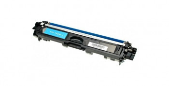 TONER CSR BROTHER CIAN TN241/TN245/TN242/TN246