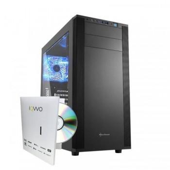 PC IQWO RYZEN 5