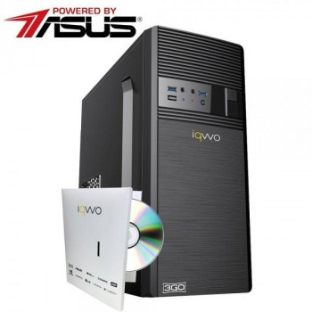 PC IQWO TOP LINE I5