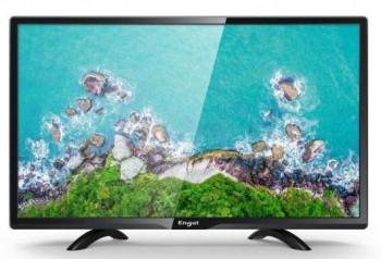 """TELEVISION 24\"""" ENGEL LE2460T2 HD READY TDT2 USB"""