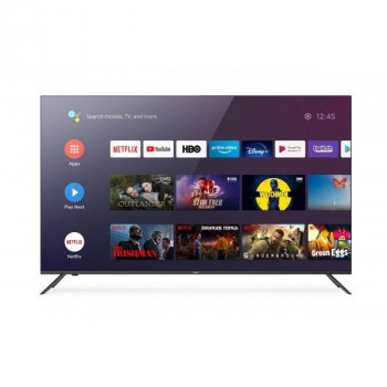 TELEVISION 50\c ENGEL LE5090ATV 4K HDR SMART TV ANDROID TV