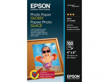 PAPEL EPSON