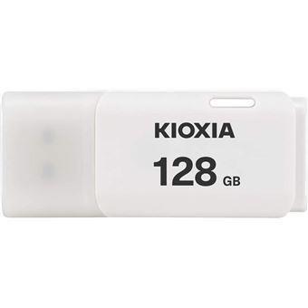MEMORIA USB TOSHIBA 2.0 U202 128GB