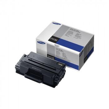 TONER SAMSUNG MLT-D203E 10000 copias