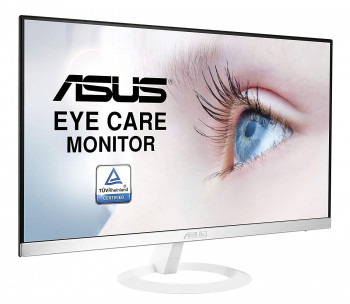 MONITOR ASUS FHD HDMI BLANCO